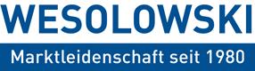 Wesolowski Logo